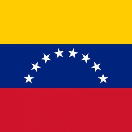 Llamado al respeto de la dignidad humana y solidaridad con la Iglesia Católica y hermanos en Venezuela