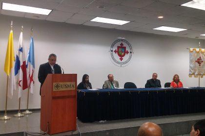 Rutas religiosas se desarrollarán en Centro América para JMJ