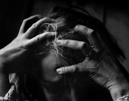 Mensaje en el día mundial para la prevención del suicidio