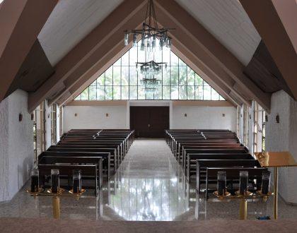 Ruta Turística del Beato Romero en El Salvador